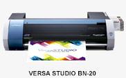 Versa Studio BN-20