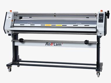RollLam C-MODELS