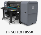 HP FB550