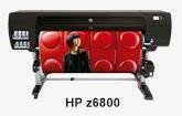 HP Latex 365