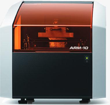 ARM10