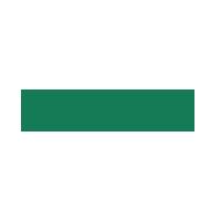 Re-board Logo