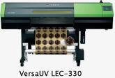 VersaUV LEC-330