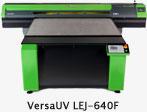 Versa UV LEJ-640F