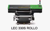 LEC 330 S B150