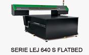 SERIE LEJ 640S F